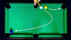 Mini Pool Trickshots 2