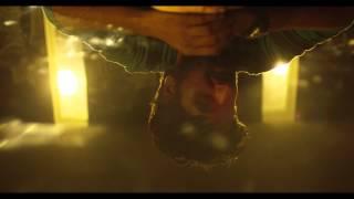 Kick-a-ccino Cafe & Bistro Ad Film