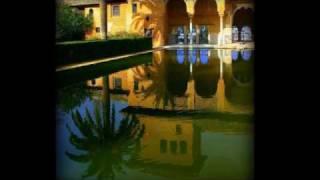 Recuerdos de la Alhambra - (best recording) - Classical Guitar by Francisco Tárrega