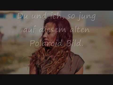 la plus beau chanson allemande et que les francais cherchent avec la traduction