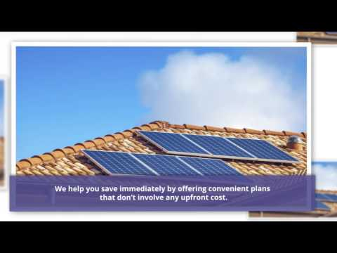 Tailored Solar Panels in New Mexico | Correct Energy