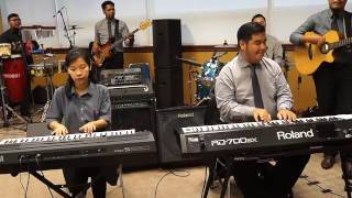 Download lagu MAQ05032 Hidupku Takkan Sama MP3