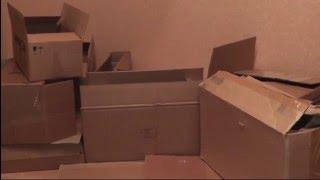 видео Камин из картона своими руками: мастер класс и пошаговая инструкция