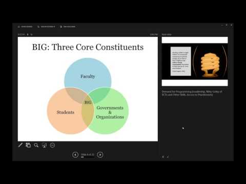 """""""Nudges"""" for Local Government Webinar with Harvard Behavioral Insights Group"""