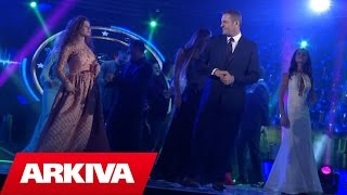 Sinan Vllasaliu - Ma le kile (Official Video HD)