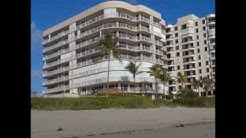 Highland Beach, Florida Tour - Highland Beach Condos & Homes