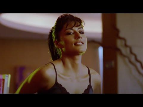 Chitrangada Singh gets naughty