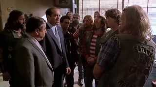 A Bronx Tale {Full Movie} HD