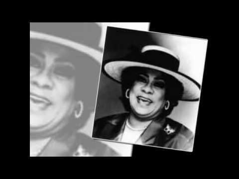 St. Louis Blues - Ruth Brown