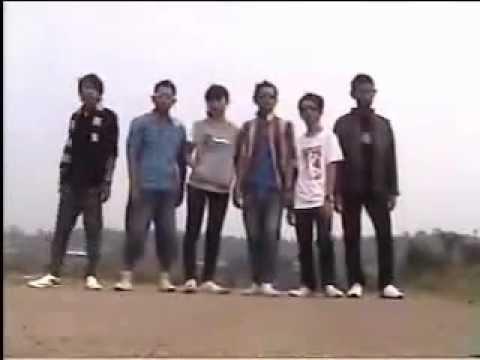band bogor_padzar profile-parung panjang