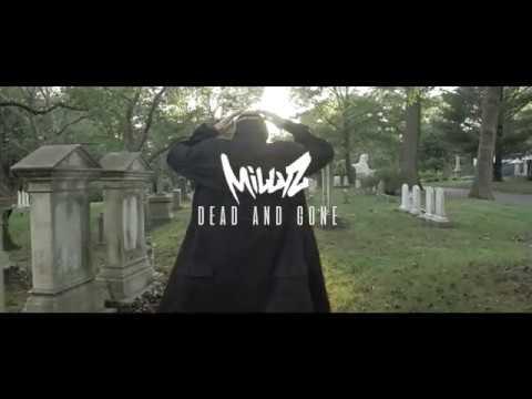 Millyz - Dead & Gone (Dir : Gil Videos) mp3