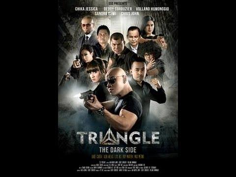 2017 tagalog movies free download