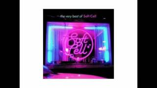 Soft Cell - 'Tainted Love (2X Remix)'