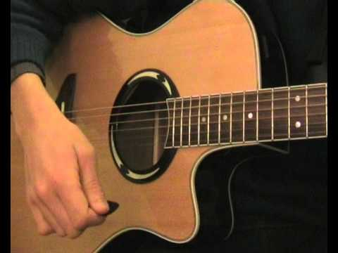 call me maybe tutoriel guitare