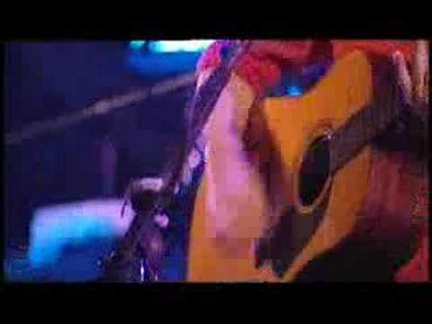 Neil Finn & Friends - She Will Have Her Way
