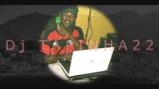 MC TUCA QUEBRETE BOTA BCT NA RETA 2016 ♪ ♫  [ DJ TAPINHA22 ]