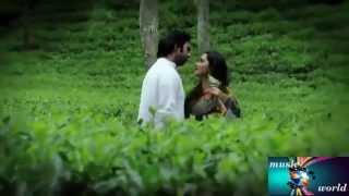 Koto dur   Tashan video song HD