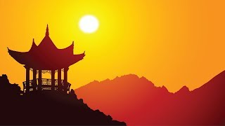 Chinese Battle Music & Epic Chinese Music