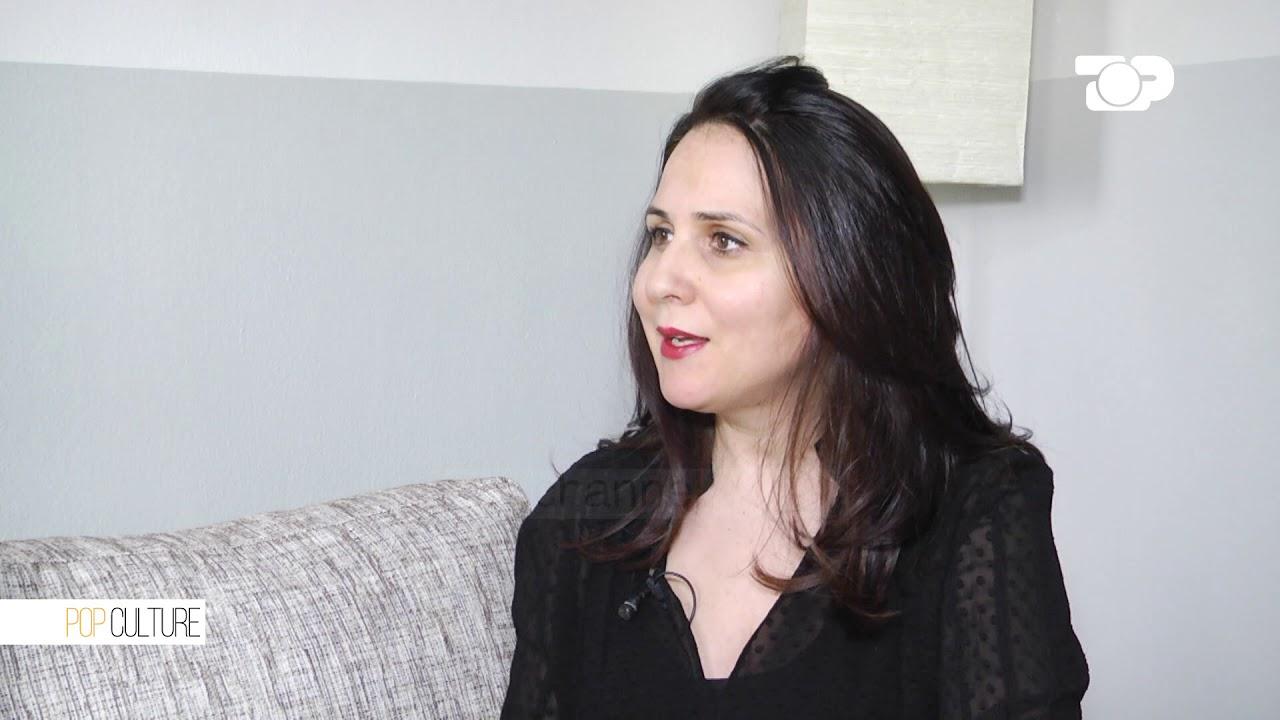 Denada Toçe: Kjo është mosha ideale për tu bërë nënë! | Pop Culture 3 -  YouTube