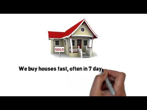 We Buy Charleston SC Houses