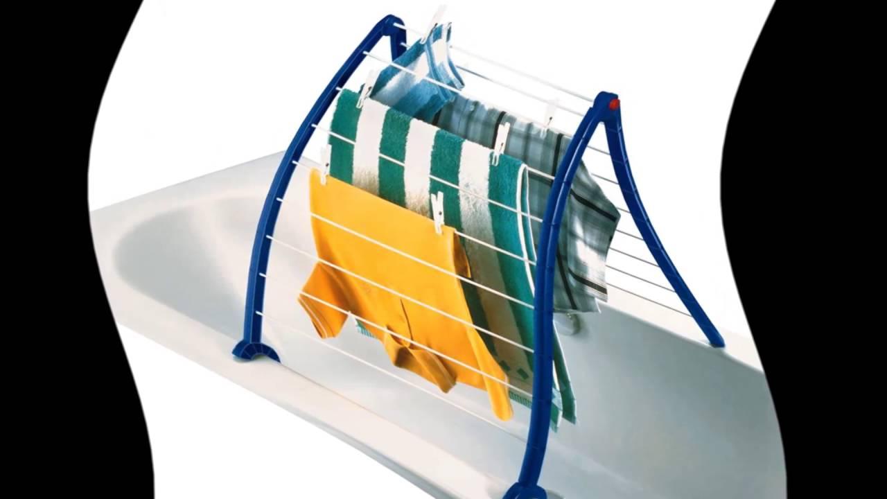 Как быстро высушить одежду после стирки в домашних условиях 83
