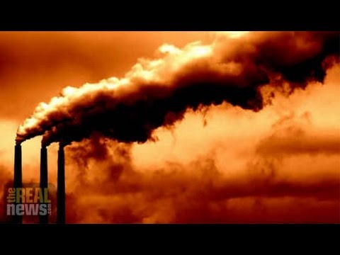 What is the Social Cost of Carbon Emissions?