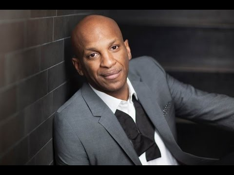 LET IT GO DONNIE McCLURKIN By EydelyWorshipLivingGodChannel