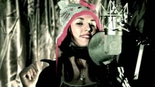 Avril Lavigne - Hello Kitty (Official Video By Rochelle Diamante)