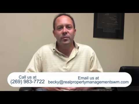How to Handle Late Rent in Niles, MI: Property Management Education