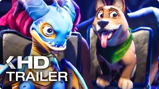 FORTNITE Season 6 Battle Pass Trailer (2018)