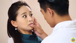 Video THE LOVE   Love Hunting 2 Chinese Kiss MV6   YouTube download MP3, 3GP, MP4, WEBM, AVI, FLV Agustus 2018