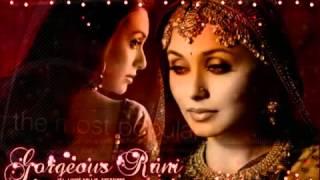 Raj Brar Punjabi Sad Song Ik Dukh Hor Sahi