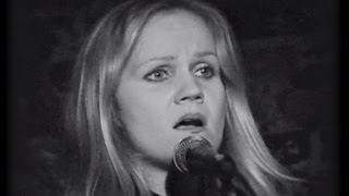 Eva Cassidy - Over The Rainbow