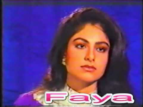 bollywood interview of 90's actresses