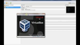 Virtualization:  VirtualBox VM Networking - Connecting a VirtualBox VM to NAT