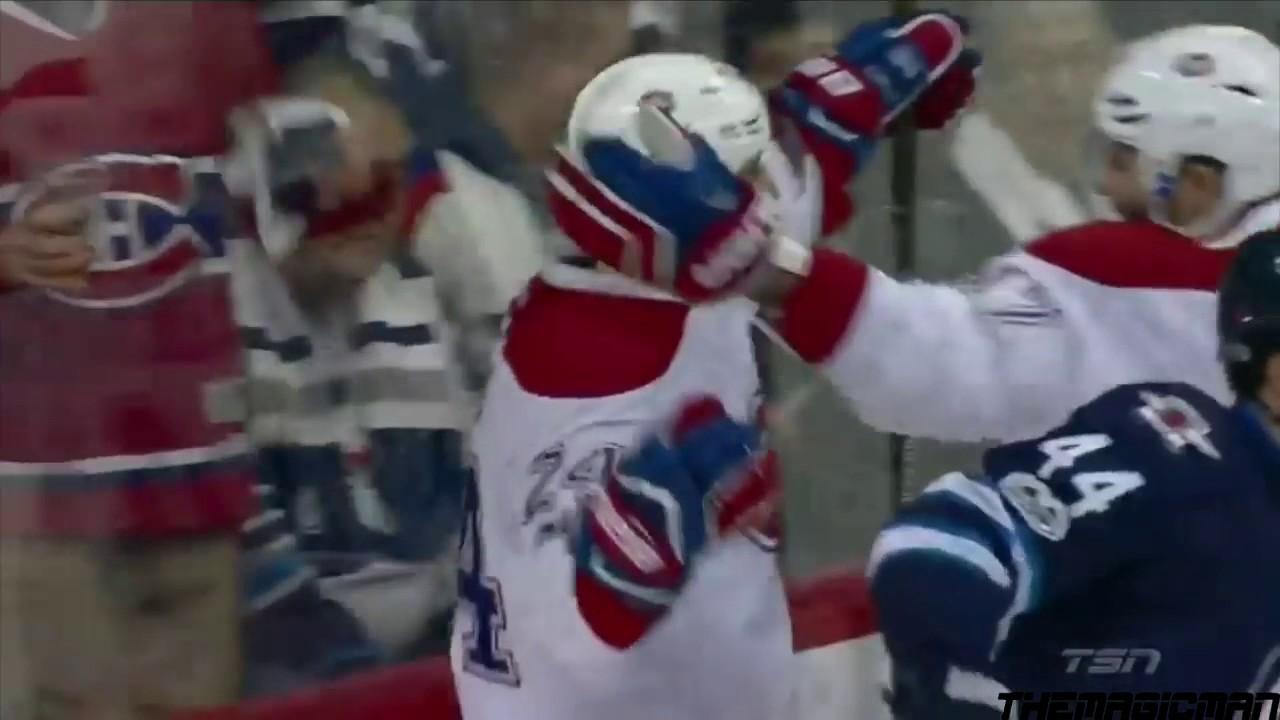 Download TSN Top 10 NHL Plays 2016 17 Season