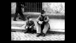 Ladri Di Biciclette / Bicycle Thieves Theme