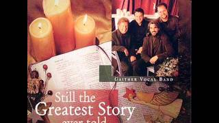 Watch Gaither Vocal Band Hand Of Sweet Release video