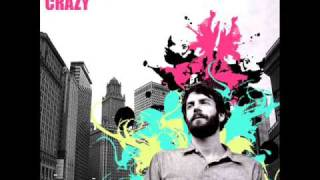 Ray LaMontagne - Crazy
