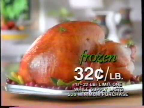 Stater brothers hours thanksgiving – buzzpls.Com