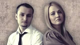Alin si Emima Timofte - Vine-o zi,vine-o zi (Official Audio)