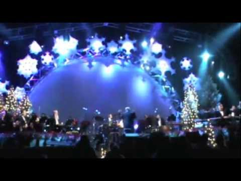 Mannheim Steamroller from YouTube · Duration:  1 hour 10 seconds