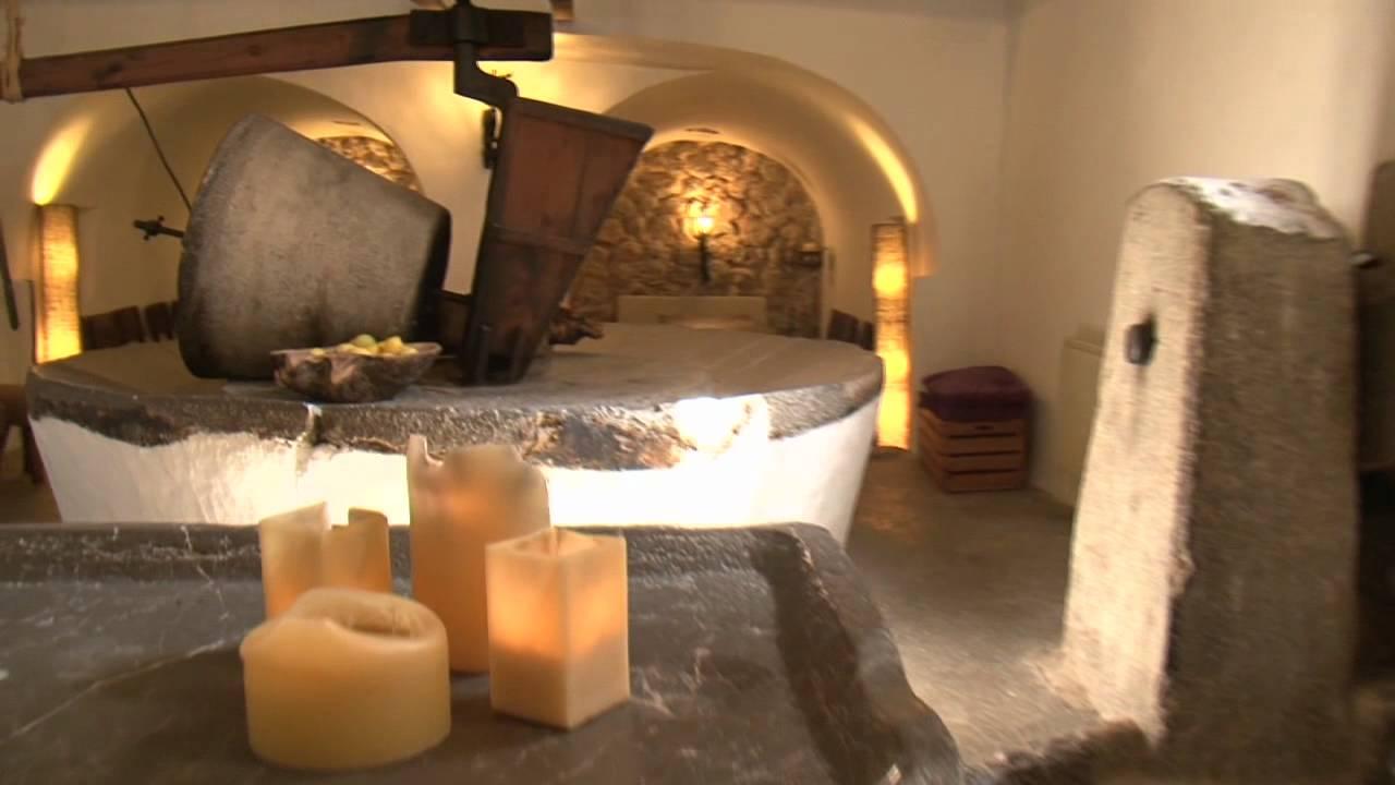 Luxury Hotels In Soller Mallorca