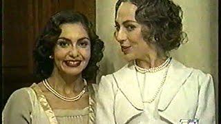 La chica del crillón,  1998,  telefilm completo