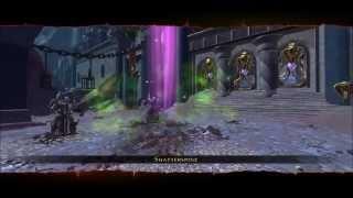 Neverwinter PvE: Valindra Tower Hunter Ranger PoV - 20M Full Run by Nightxwingz Lemonade Stand