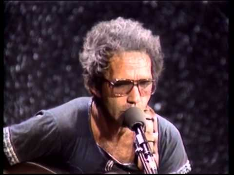 JJ  CALE FEATURING LEON RUSSELL AFTER MIDNIGHT