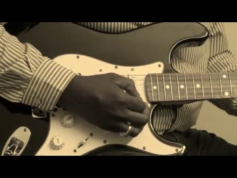 Soch Na Sake Airlift 2016 Guitar Lead Instrumental
