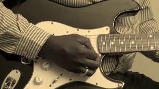 Soch Na Sake Airlift 2016 Guitar Lead Instrumental