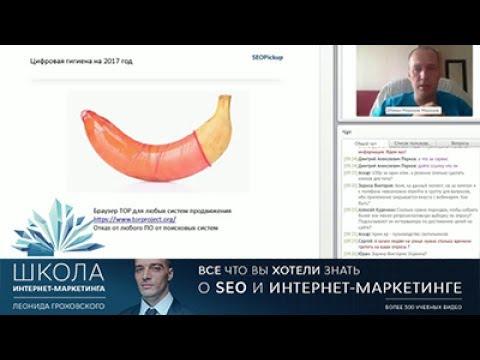 Продвижение в ТОП Яндекс: Как редактировать ТОП Яндекса руками?