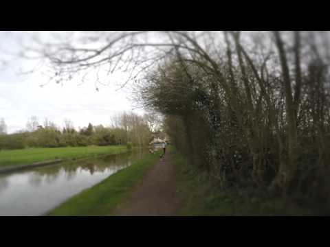 FOXTON LOCKS Market Harborough Leicestershire United Kingdomиз YouTube · Длительность: 9 мин1 с